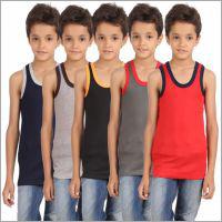 Boys Innerwear