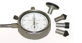 Fuji Analog Tachometer