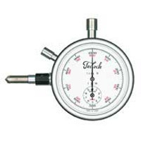 Teclock Analog Tachometer