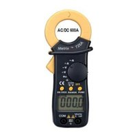 ACA / DCA Digital Clamp Meter