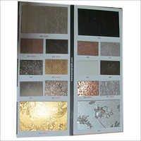 Deco Wall Panel