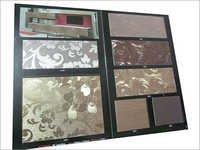 Ultimo Charcoal Panels