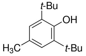 3,5-Di-tert-4-butylhydroxytoluene (BHT)