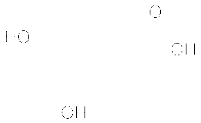 3,5-Dihydroxyhydrocinnamic acid