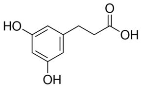3,5-Dihydroxyhydrocinnamic acid