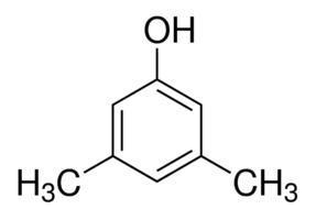 3,5-Dimethylphenol