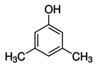 3,5-Dimethylphenol