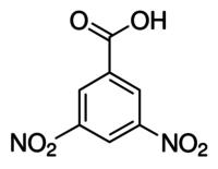 3,5-Dinitrobenzoic acid