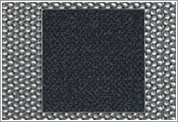 Modular Extra Heavy Duty Matting