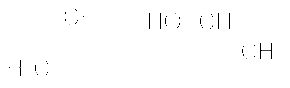 3,7-Dimethyl-3-octanol