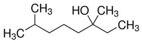 3,7-Dimethyl-3-octanol