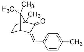 3-(4-Methylbenzylidene)camphor