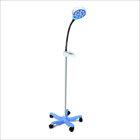 Medical Examination Spot Light