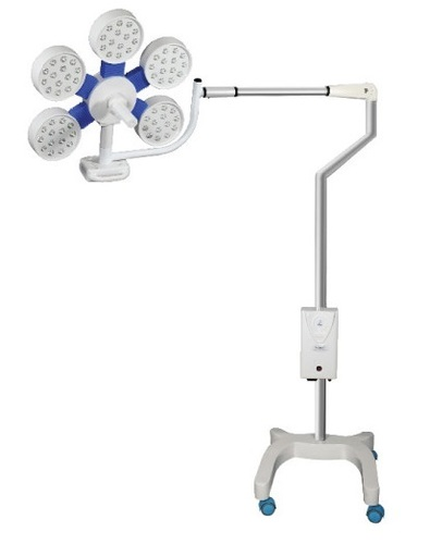 Operation Theatre Ceiling  Light