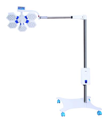 Surgical OT Portable Led Light