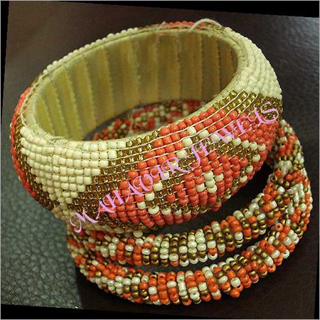 Fashion Bangles and Bracelets