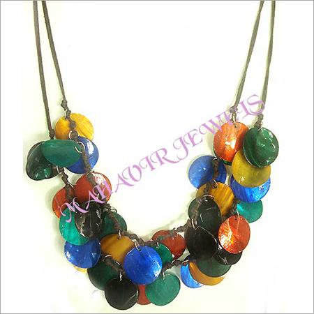 Fashion & Costume Jewelry