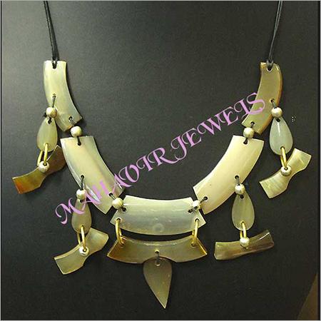 Horn & Bone Jewelry