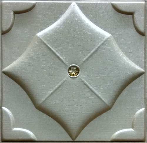 Artificial Leather panel
