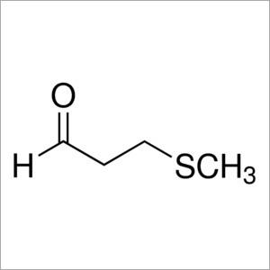 3-(Methylthio)propionaldehyde
