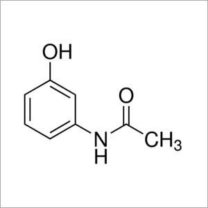 3-Acetamidophenol