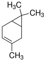 3-Carene