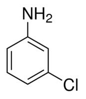 3-Chloroaniline