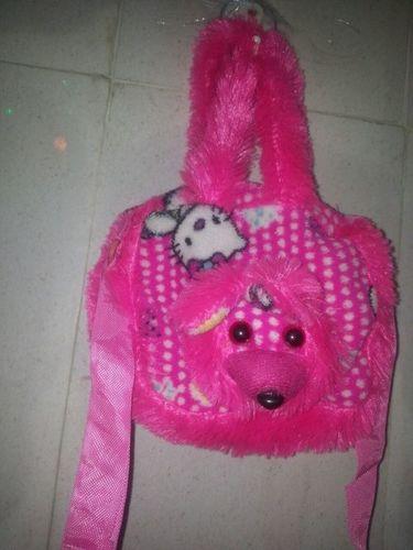 Baby Picnic Bags