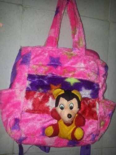 Picnic bags for kids