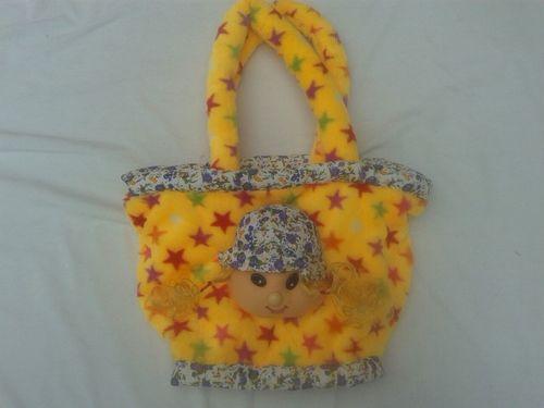 picnic kids bags