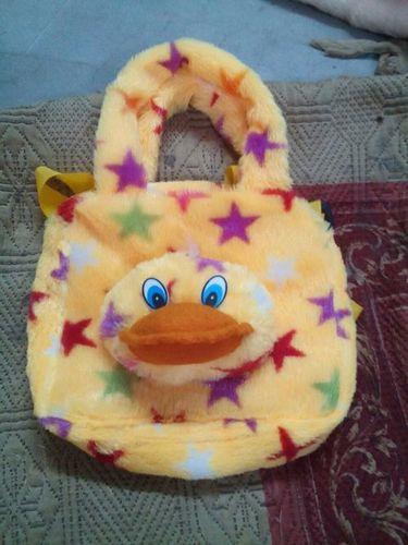 School bags for kids
