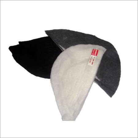 Coat Shoulder Pad