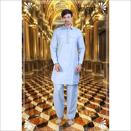 Designer Shalwar Kameez