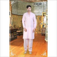 Menswear Shalwar Kameez