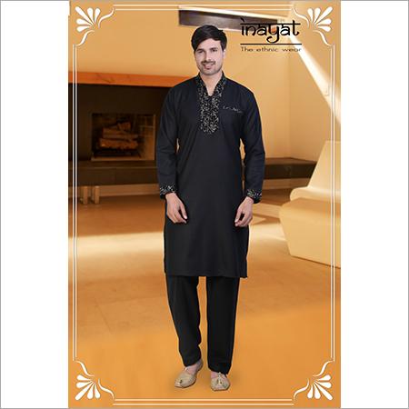 Elegant Shalwar Kameez