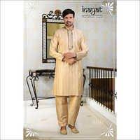 Designer Gents Shalwar Kameez