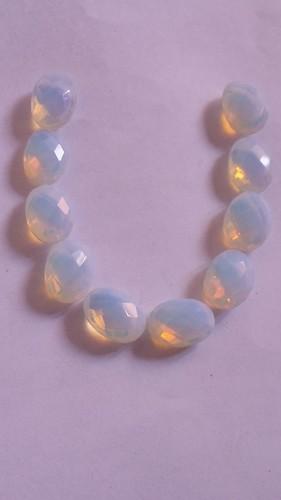 Opal Quartz