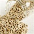 Sunflower Seed Kernels