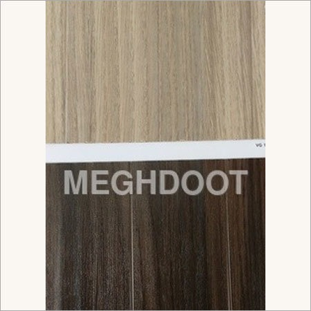 Vertical Groove Laminates (VG 1782 / 1783)