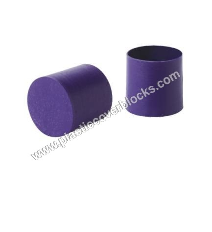 DP 20 PVC Plug