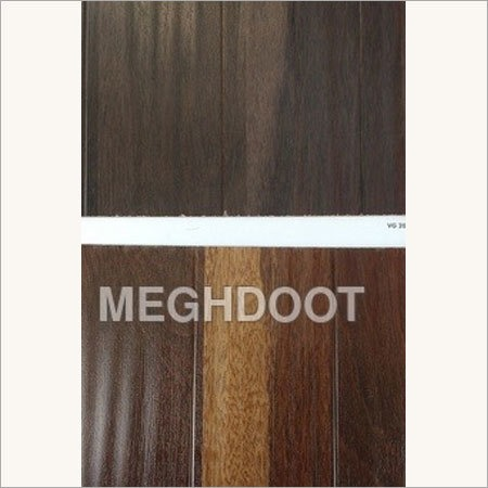 Vertical Groove Laminates ( VG 2084 /2085)
