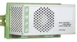 Shavison SMPS Power Supply