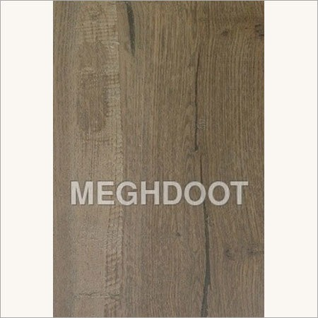 Natural Raw Wood Laminates (NRW 1792)