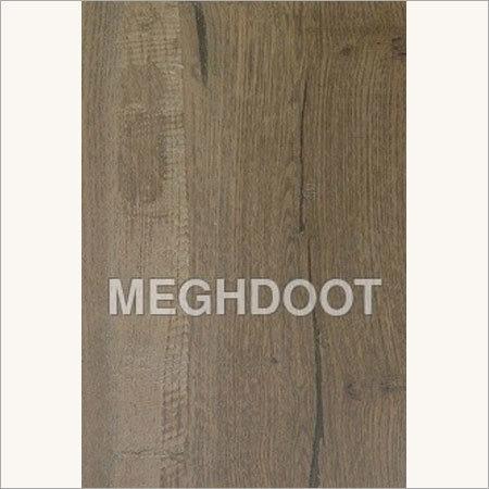 Natural Raw Wood Laminates (NRW 1792)