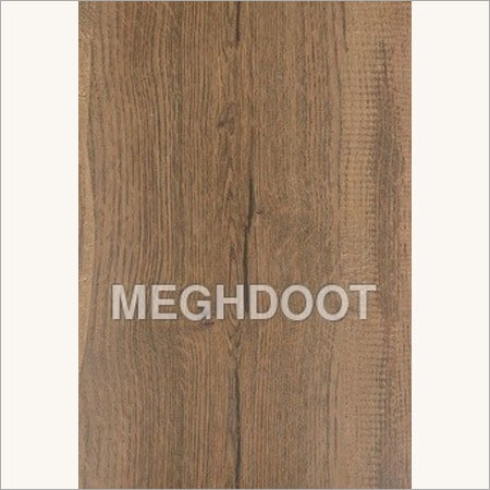Natural Raw Wood Laminates (NRW 1793)
