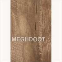 Natural Raw Wood Laminates (NRW 2072)