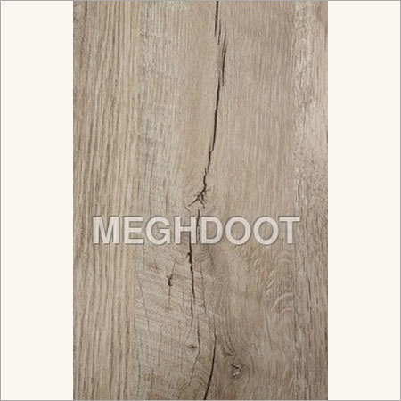 Natural Raw Wood Laminates (NRW 2071)