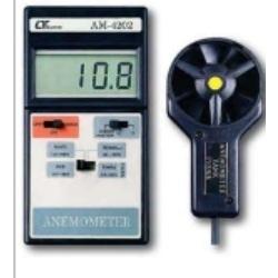 Lutron Measuring Instruments