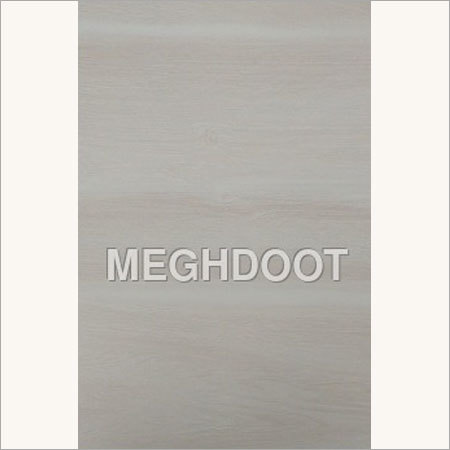 Horizontal OAK Laminates (HZ OAK 2075)