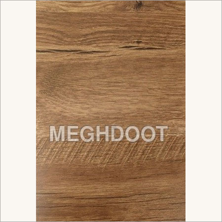 Horizontal OAK Laminates (HZ OAK 2072)
